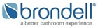 Brondell PureSpa Easy Bidet Attachment PS-65